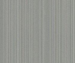 Обои Wallquest Swatch, арт. fx90810