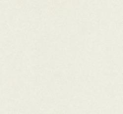 Обои Wallquest Swatch, арт. fx91000