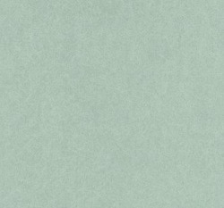 Обои Wallquest Swatch, арт. fx91002
