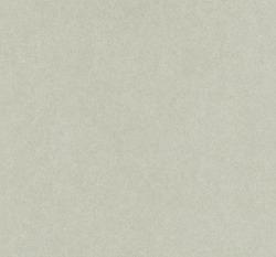 Обои Wallquest Swatch, арт. fx91007