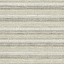 Обои Wallquest Textile Effects, арт. SL10707