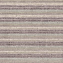 Обои Wallquest Textile Effects, арт. SL10709