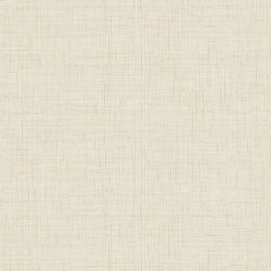 Обои Wallquest Textile Effects, арт. SL10805