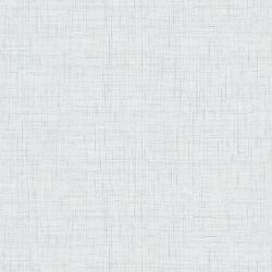 Обои Wallquest Textile Effects, арт. SL10808