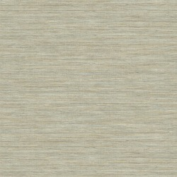 Обои Wallquest Textile Effects, арт. SL10901