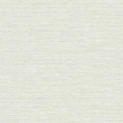 Обои Wallquest Textile Effects, арт. SL10902
