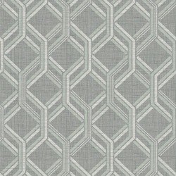 Обои Wallquest Textile Effects, арт. SL11104