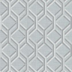 Обои Wallquest Textile Effects, арт. SL11108