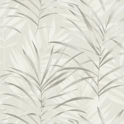 Обои Wallquest Textile Effects, арт. SL11300