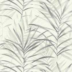 Обои Wallquest Textile Effects, арт. SL11304