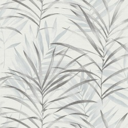 Обои Wallquest Textile Effects, арт. SL11308