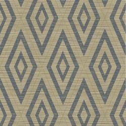 Обои Wallquest Textile Effects, арт. SL11402