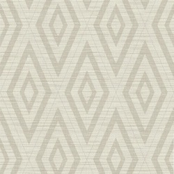 Обои Wallquest Textile Effects, арт. SL11405