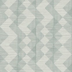 Обои Wallquest Textile Effects, арт. SL11504