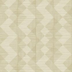 Обои Wallquest Textile Effects, арт. SL11505