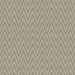 Обои Wallquest Textile Effects, арт. SL11708