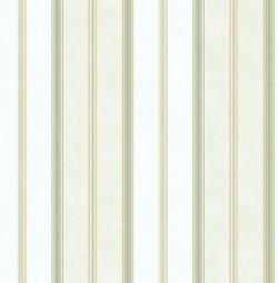 Обои Wallquest The Palais, арт. 70902 JN