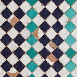 Обои Wallquest Tiles, арт. 3000003