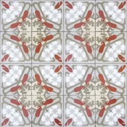 Обои Wallquest Tiles, арт. 3000011