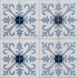 Обои Wallquest Tiles, арт. 3000014