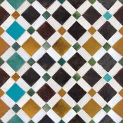 Обои Wallquest Tiles, арт. 3000033