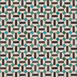 Обои Wallquest Tiles, арт. 3000036