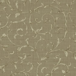 Обои Wallquest Toiles de Jouy 2, арт. TL62902