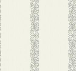 Обои Wallquest Trois, арт. tr61208