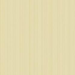 Обои Wallquest Trois, арт. tr61503