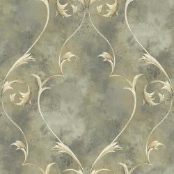 Обои Wallquest Villa D'este, арт. DV51307