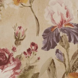 Обои Wallquest Villa Sienna, арт. 10005