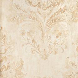 Обои Wallquest Villa Sienna, арт. 10605