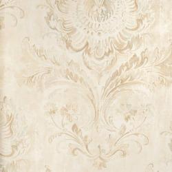 Обои Wallquest Villa Sienna, арт. 10608