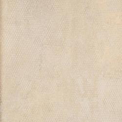 Обои Wallquest Villa Sienna, арт. 11203