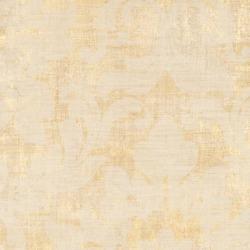 Обои Wallquest Villa Sienna, арт. 11405