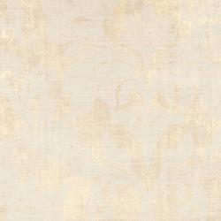 Обои Wallquest Villa Sienna, арт. 11403