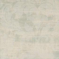 Обои Wallquest Villa Sienna, арт. 11804