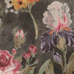 Обои Wallquest Villa Sienna, арт. 10000