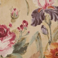 Обои Wallquest Villa Sienna, арт. 10001