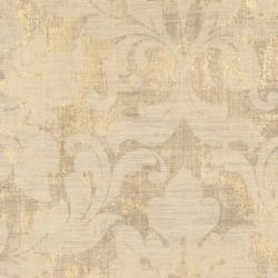 Обои Wallquest Villa Sienna, арт. 11404