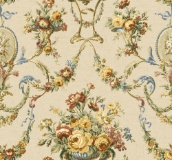 Обои Wallquest Villa Toscana, арт. LB30103