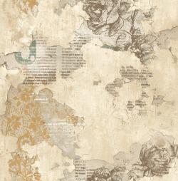 Обои Wallquest Villa Toscana, арт. LB30304