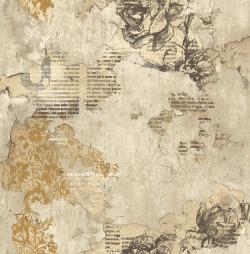 Обои Wallquest Villa Toscana, арт. LB30306