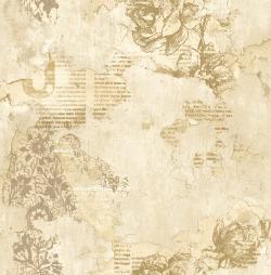 Обои Wallquest Villa Toscana, арт. LB30307