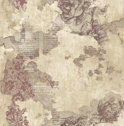 Обои Wallquest Villa Toscana, арт. LB30309