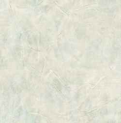 Обои Wallquest Villa Toscana, арт. LB30404