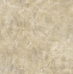 Обои Wallquest Villa Toscana, арт. LB30406