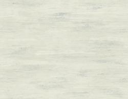Обои Wallquest Villa Toscana, арт. LB31302