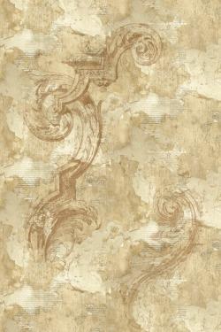 Обои Wallquest Villa Toscana, арт. LB31606M