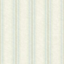Обои Wallquest Vintage Style, арт. vf20302